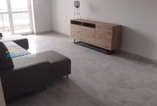 Mieszkanie do wynajęcia, Świdnica, 69 m²