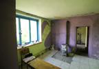 Dom na sprzedaż, Grodziszcze, 100 m² | Morizon.pl | 8250 nr6