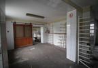 Przemysłowy na sprzedaż, Olbrachcice Wielkie, 450 m² | Morizon.pl | 4143 nr11