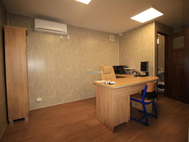 Biuro na sprzedaż, Bielawa, 27 m² | Morizon.pl | 4501
