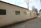 Magazyn do wynajęcia, Bystrzyca Kłodzka, 170 m² | Morizon.pl | 7842 nr5