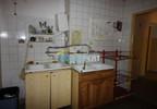 Lokal handlowy do wynajęcia, Łagiewniki, 69 m²   Morizon.pl   2895 nr5