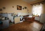 Mieszkanie na sprzedaż, Bożnowice, 100 m² | Morizon.pl | 8908 nr12