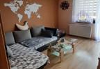 Mieszkanie na sprzedaż, Szymanów, 56 m² | Morizon.pl | 7048 nr4