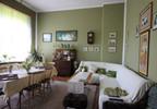 Mieszkanie na sprzedaż, Świdnica, 139 m² | Morizon.pl | 5710 nr5