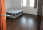 Mieszkanie do wynajęcia, Świdnica, 75 m²   Morizon.pl   6038 nr6