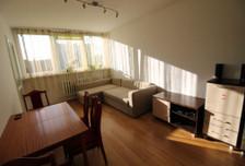 Mieszkanie do wynajęcia, Ząbkowice Śląskie oś 20 lecia, 51 m²