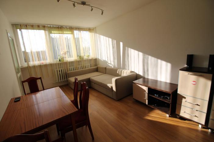 Mieszkanie do wynajęcia, Ząbkowice Śląskie oś 20 lecia, 51 m² | Morizon.pl | 1966