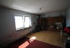 Dom na sprzedaż, Grodziszcze, 100 m² | Morizon.pl | 8250 nr8