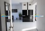 Dom na sprzedaż, Świdnica, 260 m² | Morizon.pl | 0891 nr4