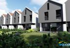 Dom na sprzedaż, Świdnica, 115 m² | Morizon.pl | 1909 nr2