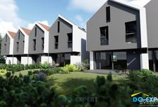 Dom na sprzedaż, Świdnica, 115 m²