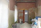 Dom na sprzedaż, Stolec, 300 m² | Morizon.pl | 8587 nr4