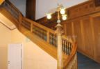Kamienica, blok do wynajęcia, Wrocław Os. Stare Miasto, 1450 m²   Morizon.pl   5069 nr6