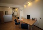 Biuro do wynajęcia, Ząbkowice Śląskie, 35 m² | Morizon.pl | 0481 nr5