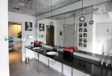 Mieszkanie na sprzedaż, Świdnica, 98 m²