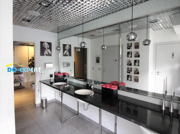 Mieszkanie na sprzedaż, Świdnica, 98 m²   Morizon.pl   6566
