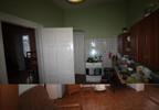Mieszkanie na sprzedaż, Ząbkowice Śląskie, 93 m² | Morizon.pl | 7243 nr10