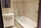 Mieszkanie do wynajęcia, Świdnica, 45 m² | Morizon.pl | 6747 nr8
