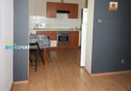 Mieszkanie do wynajęcia, Świdnica, 75 m²   Morizon.pl   6038 nr11