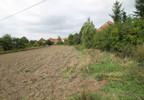 Działka na sprzedaż, Olbrachcice Wielkie, 1200 m² | Morizon.pl | 7283 nr4