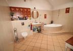 Dom na sprzedaż, Dzierżoniów, 227 m²   Morizon.pl   6268 nr13