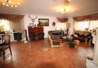 Dom na sprzedaż, Dzierżoniów, 227 m²   Morizon.pl   6268 nr5