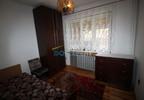 Dom na sprzedaż, Dzierżoniów, 230 m² | Morizon.pl | 8023 nr10