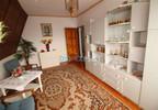 Dom na sprzedaż, Dzierżoniów, 230 m² | Morizon.pl | 8023 nr3