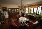 Dom na sprzedaż, Świdnica, 686 m² | Morizon.pl | 8051 nr2