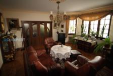 Dom na sprzedaż, Świdnica, 686 m²