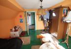 Dom na sprzedaż, Ziębice, 100 m² | Morizon.pl | 3395 nr3