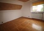 Dom na sprzedaż, Ząbkowice Śląskie, 220 m² | Morizon.pl | 7674 nr3