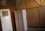 Lokal usługowy na sprzedaż, Bielawa, 37 m² | Morizon.pl | 1589 nr5