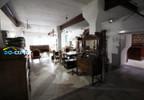 Lokal usługowy na sprzedaż, Świdnicki (pow.), 130 m²   Morizon.pl   7836 nr4