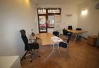 Biuro do wynajęcia, Ząbkowice Śląskie, 35 m² | Morizon.pl | 0481 nr12