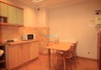 Biuro do wynajęcia, Dzierżoniów, 38 m² | Morizon.pl | 0891 nr10