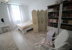 Mieszkanie na sprzedaż, Bożnowice, 112 m² | Morizon.pl | 0128 nr2