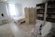 Mieszkanie na sprzedaż, Bożnowice, 112 m²