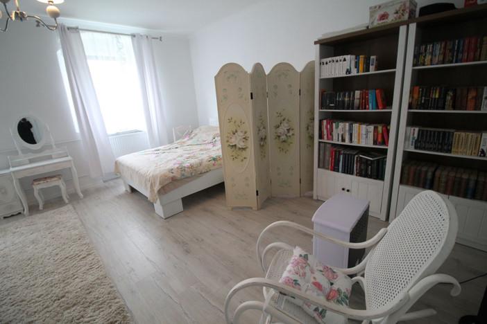 Mieszkanie na sprzedaż, Bożnowice, 112 m² | Morizon.pl | 0128