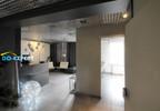 Mieszkanie na sprzedaż, Świdnica, 98 m²   Morizon.pl   6566 nr4