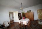 Mieszkanie na sprzedaż, Świdnica, 100 m² | Morizon.pl | 6776 nr2