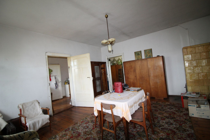 Mieszkanie na sprzedaż, Świdnica, 100 m² | Morizon.pl | 6776