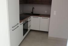 Mieszkanie do wynajęcia, Świdnica, 45 m²