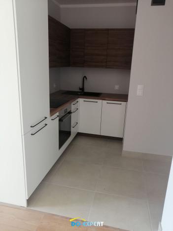 Mieszkanie do wynajęcia, Świdnica, 45 m² | Morizon.pl | 6747