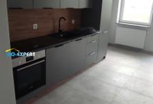 Mieszkanie do wynajęcia, Świdnica, 54 m²