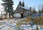 Działka na sprzedaż, Niedźwiednik, 2100 m² | Morizon.pl | 2902 nr2