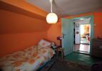 Dom na sprzedaż, Ziębice, 100 m² | Morizon.pl | 3395 nr7
