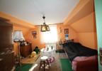 Dom na sprzedaż, Ziębice, 100 m² | Morizon.pl | 3395 nr2
