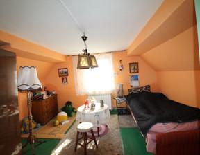 Dom na sprzedaż, Ziębice, 100 m²